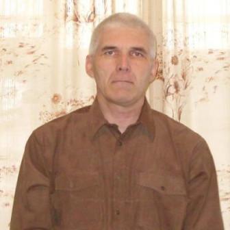илюшин юрий иванович