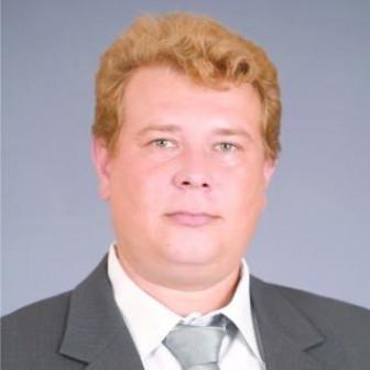 Есипов Денис Анатольевич