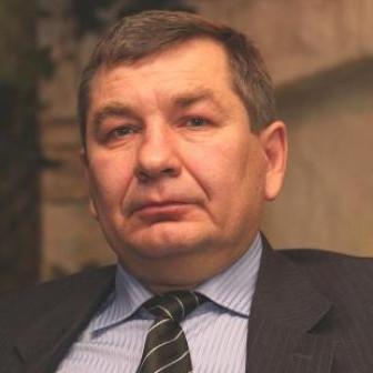 Кузьмин Сергей Геннадьевич