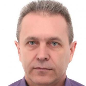 Панин Константин Владимирович
