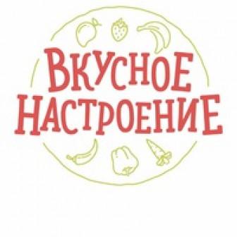 Ксения Комиссарова