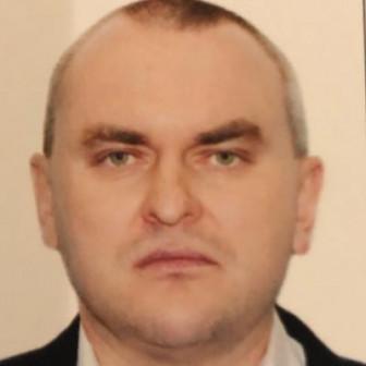 Литягин Валерий Владимирович
