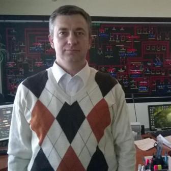 Самотаев Андрей Петрович