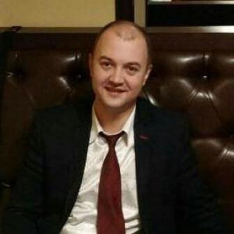 Сидельников Станислав Владимирович