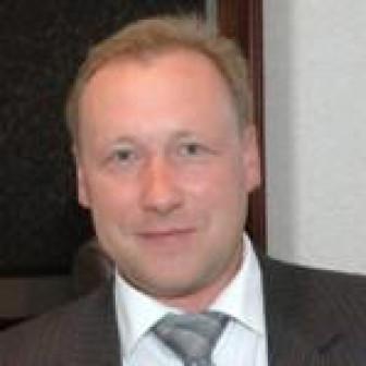 Степанов Алексей Николаевич