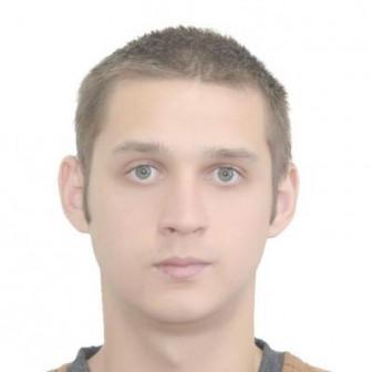 Гуров Николай Николаевич