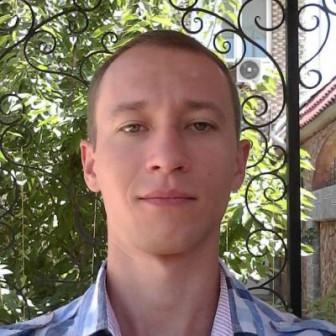 Гурьянов Алексей Владимирович