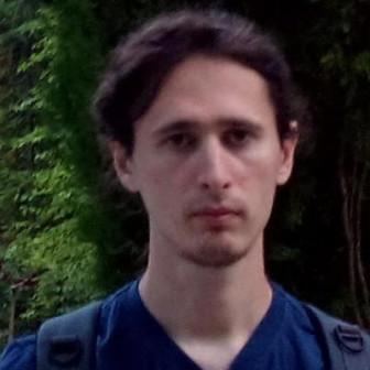 Афанасьев Сергей Георгиевич