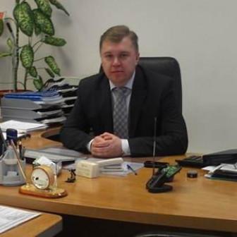 Москвичев Евгений Валерьевич