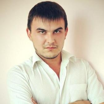 Лукманов Артур Маратович