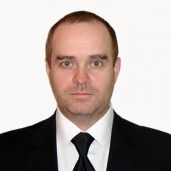 Бальных Артем Сергеевич