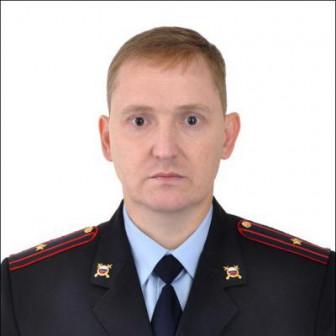 Письменный Владимир Васильевич