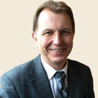 Иванов Владимир Алексеевич