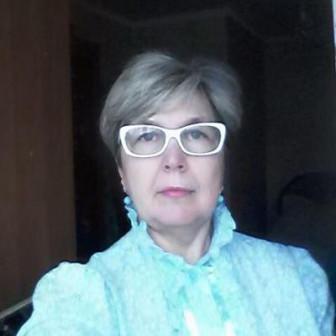 Роденкова Марина Александровна