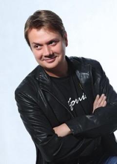 Степан Лиходзиевский