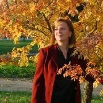 Никиенко Наталья Николаевна