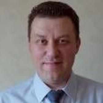 Менеджер по продажам автомобилей и спецтехники