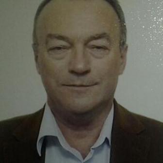 Зайцев Владимир Владимирович