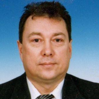 Ребров Андрей Юрьевич