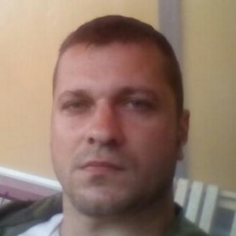 Савин Александр Александрович