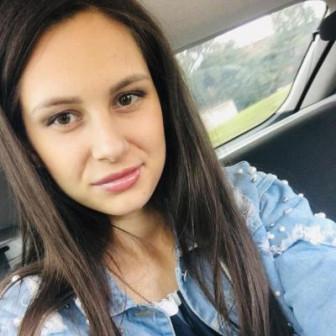 Ваганова Мария Дмитриевна
