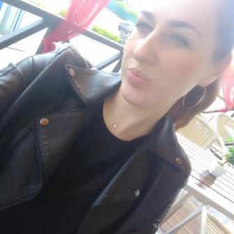 Исаченко Татьяна Александровна