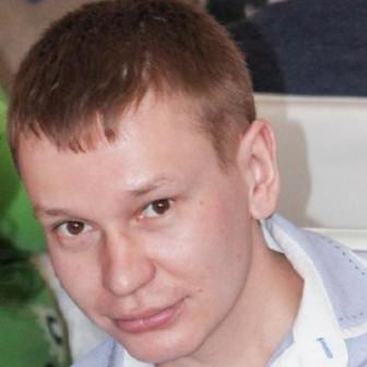 Дебердеев Марат Радикович