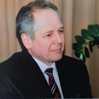 Шайхлисламов Ильдар Ильдусович