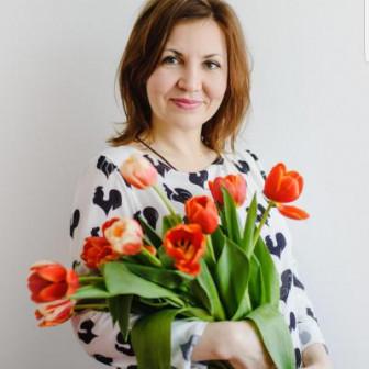 Сорокина Наталья Сергеевна