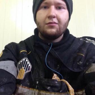 Бельков Александр Викторович