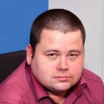 Сергеевых Андрей Николаевич