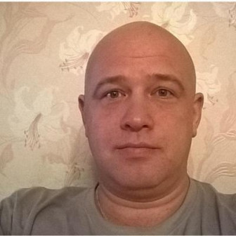 Ефремов Александр Викторович