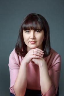Ольга Францева Фотограф