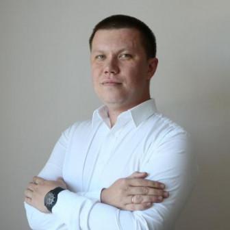 Исламов Валерий Робертович
