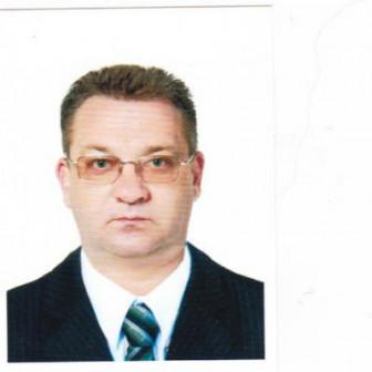 Мушич Алексей Иванович