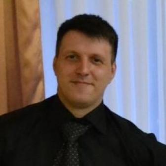 Мазепов Дмитрий Александрович
