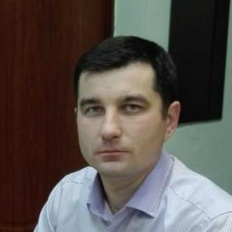 Харисов Динар Валериевич