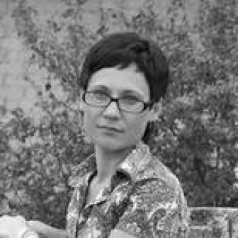 Баракова Наталья Владимировна