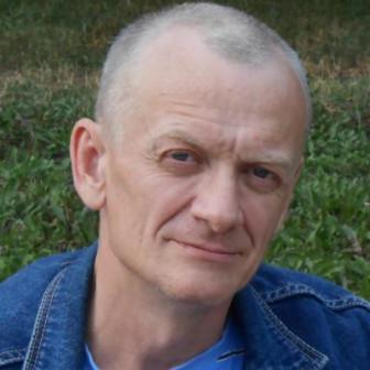 Астапчик Игорь Иванович