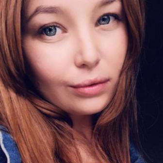 Хаертдинова Лилия Ильдаровна