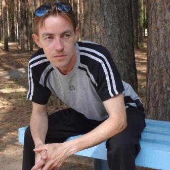 Мингалев Игорь Андреевич