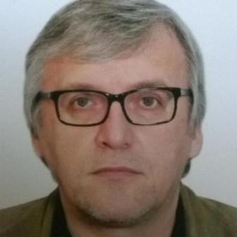 Малев Алексей Витальевич