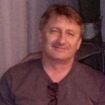 Чурсинов Юрий Анатольевич