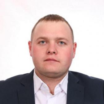 Цейтлер Артем Александрович