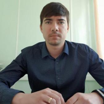 Ветров Роман Германович