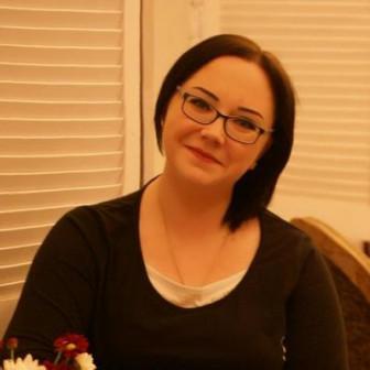 Сараева Татьяна Александровна