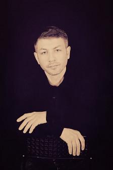 Ланин Владимир Викторович