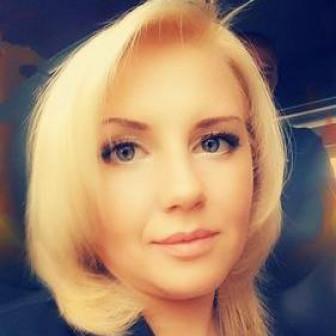 Чубук Виктория Александровна