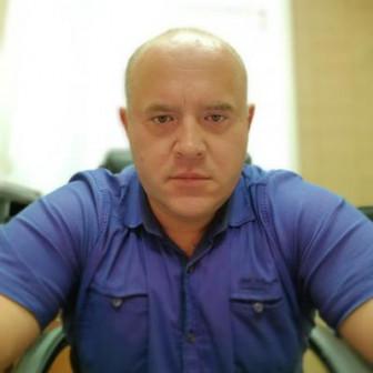 Кудашкин Дмитрий Евгеньевич