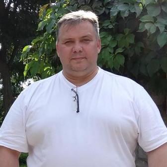 Акимов Александр Юрьевич